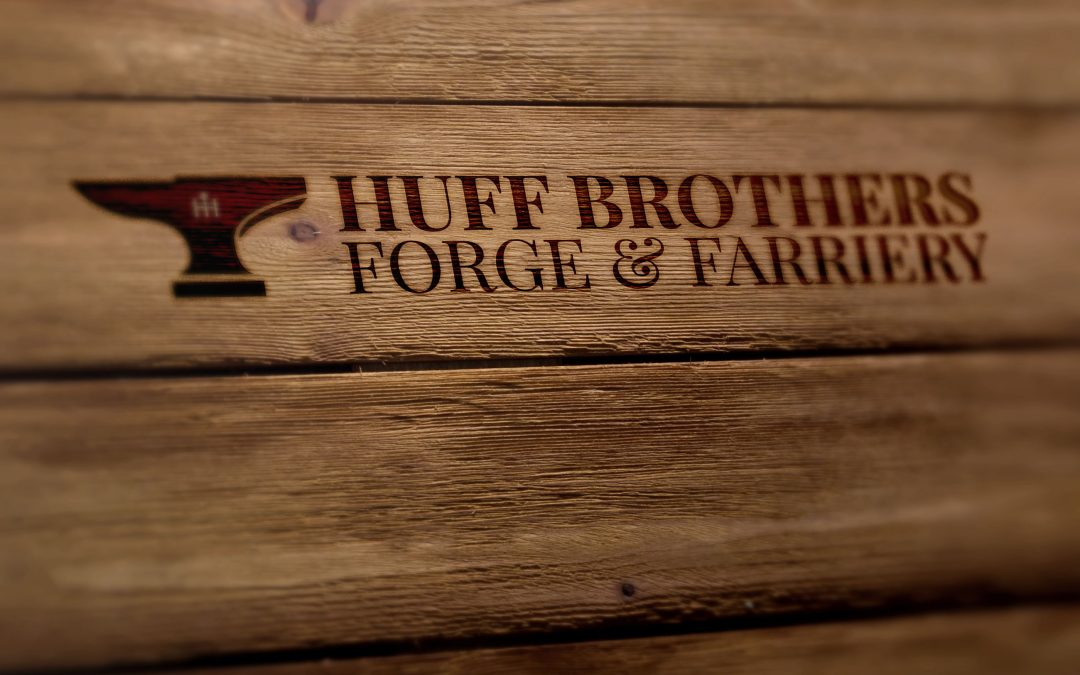 HUFF BROTHERS